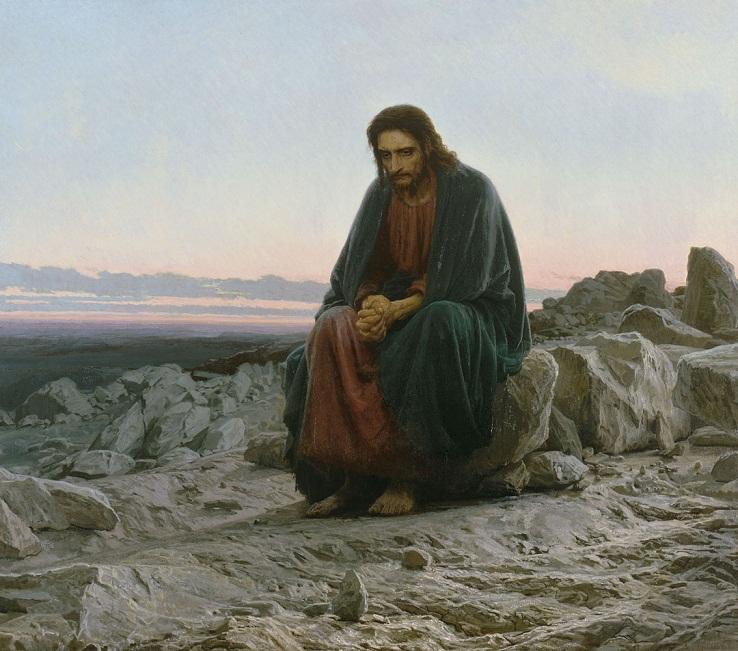 738. РИМСКАЯ ИМПЕРИЯ: ХРИСТИАНСТВО