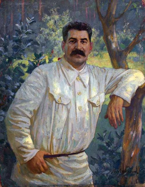 http://www.samisdat.com/picture/LJ/446.JPG