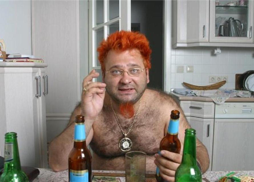 Порно с романом трахтенбергом фото 783-358