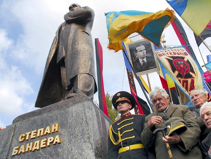 Украина - новости, обсуждение - Страница 33 2797