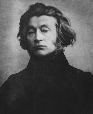 Как сочетать полячество и Пушкина?