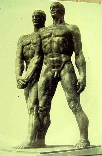 Гомосексуализм – бомба, подкинутая американцам подлыми европейцами или светлое будущее человечества? http://www.samisdat.com/picture/LJ5/a319.jpg